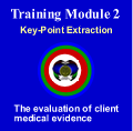 Module 2 - Advocate Training